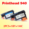2x for HP940 Printhead C4901A C4900A compatible for HP 940 Officejet Pro 8000 8500 8500w