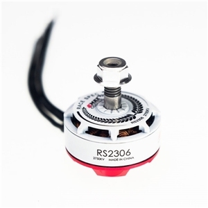 Emax RS2306 2400kv 2750kv 3-4S Racing Brushess Motor for Racing Drone
