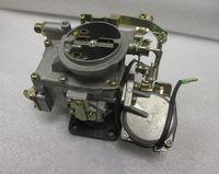 Neue Motor Vergaser für TOYOTA 12R Townace HIACE TOYOACE HILUX  21100-31225  21100-31470