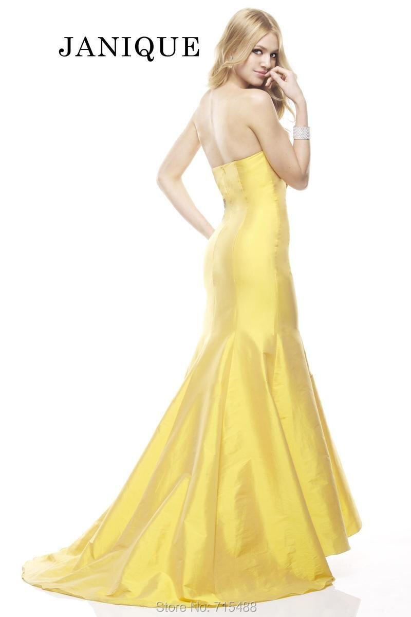 Robes de soiree pas cher ebay
