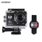 Andoer AN4000 4K Cam...