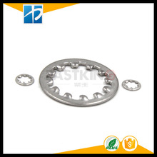 Stainless A2 Steel Washers