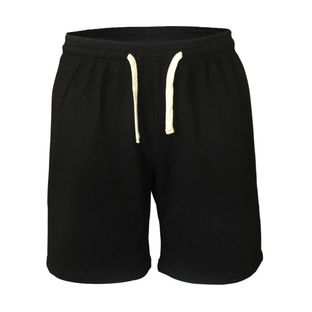 Popular Mens Shorts Inseam-Buy Cheap Mens Shorts Inseam lots from ...