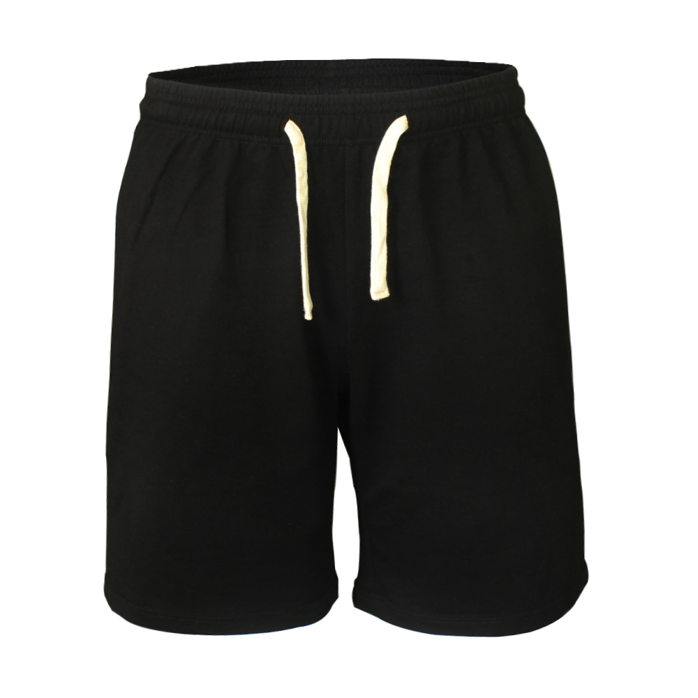 Magnificent Aliexpress Com Buy Casual Cotton Shorts Men Bodybuilding Hairstyles For Women Draintrainus
