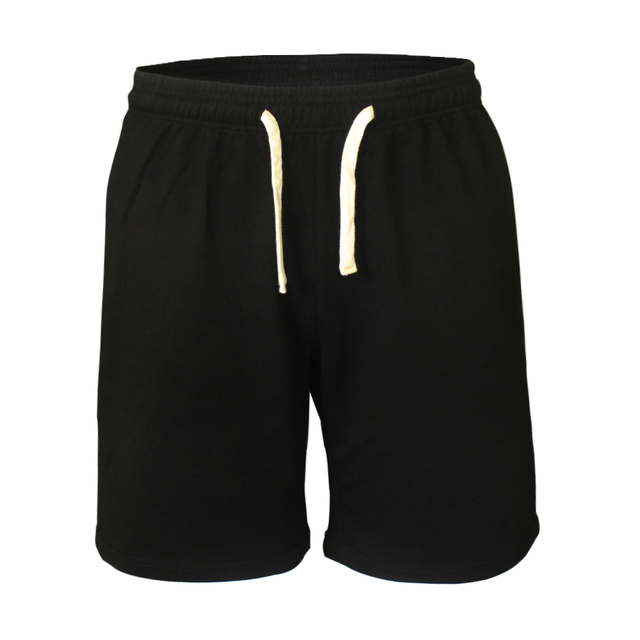 Aliexpress.com : Buy Casual cotton shorts men bodybuilding ...