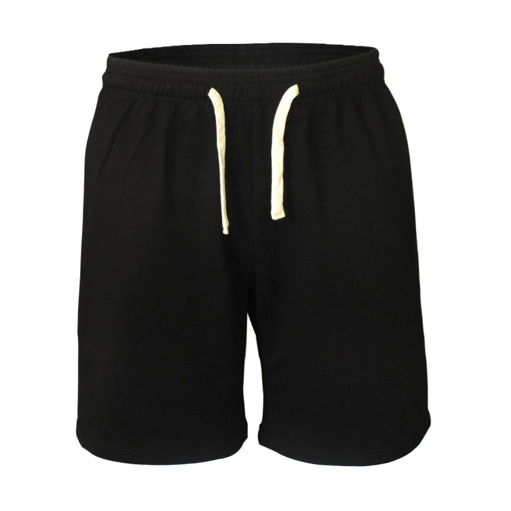 Popular Mens Cotton Drawstring Shorts-Buy Cheap Mens Cotton ...