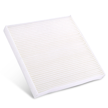 1x Cabin Air Filter Activated Carbon For Honda Accord Acura Civic CRV Odyssey Z image