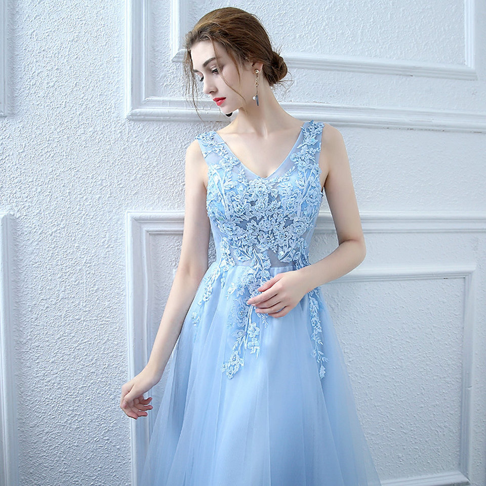 Fancy Prom Dresses Fast Delivery Ornament - All Wedding Dresses ...