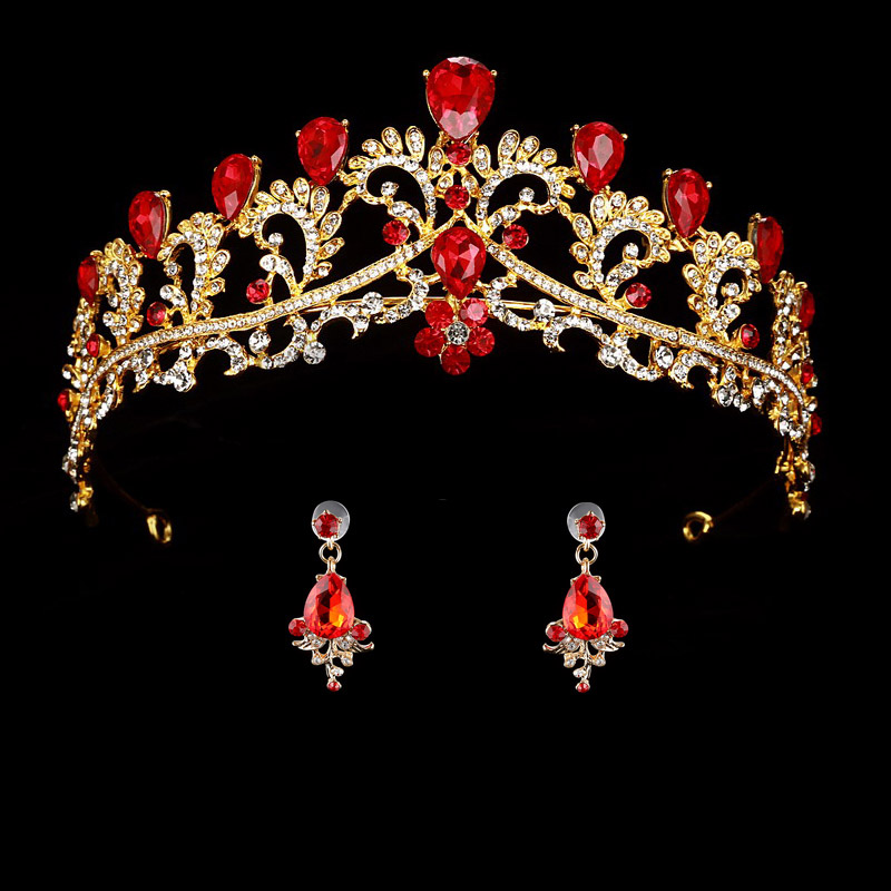 Silver Diamante Flower Headband Headpiece Bridal Wedding Hair Band Prom Vtg 3826