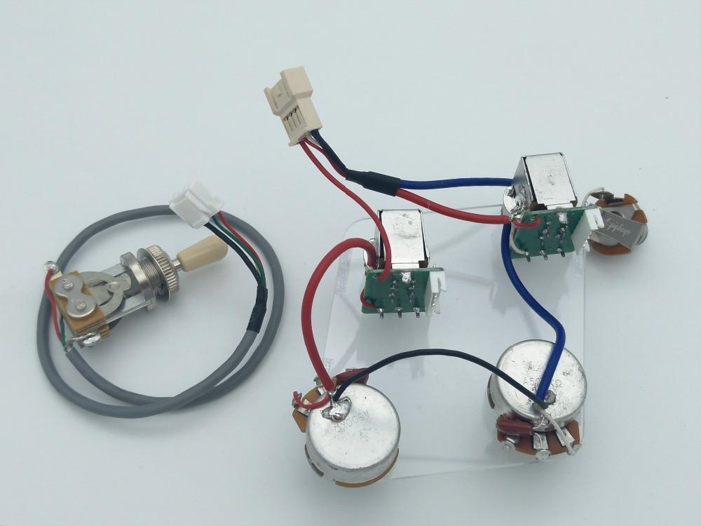 push pull guitar wiring harness seymour duncan wiring diagram triple