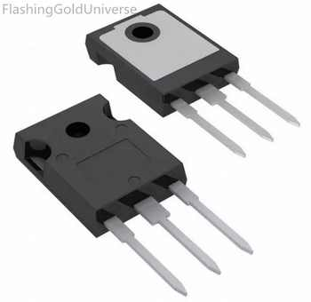 50PCS TIP3055 3055 TO-247 Free Shipping best quality - SALE ITEM Electronic Components & Supplies
