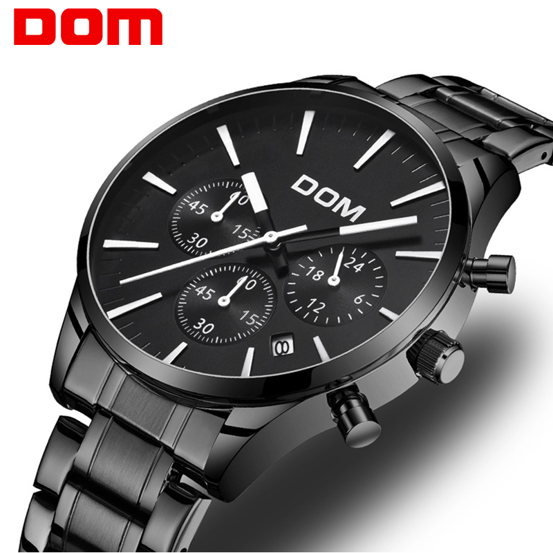 dom-relogio-masculino-men-watches-luxury-famous-top-brand-men's-fashion-casual-watch-military-quartz-wristwatches-m-635