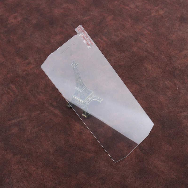 Ocolor para blackview bv5800 vidro temperado 5.5 protector protector protetor de tela shatter prova 9 h substituição para blackview bv5800 pro filme