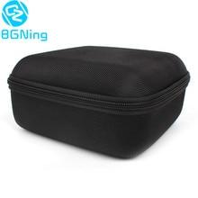 Storage Bag for DJI SPARK font b Drone b font Mobile Power Pack Box Mini Portable