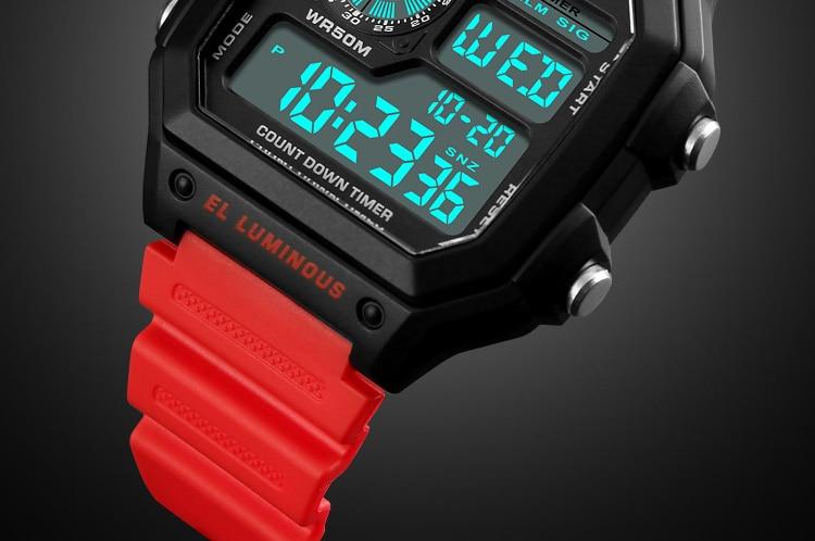 sport watch-6