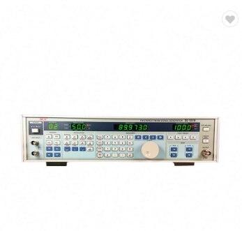 RGB 1 3'' 7 Pin 240X240 IPS TFT LCD Display Module SPI