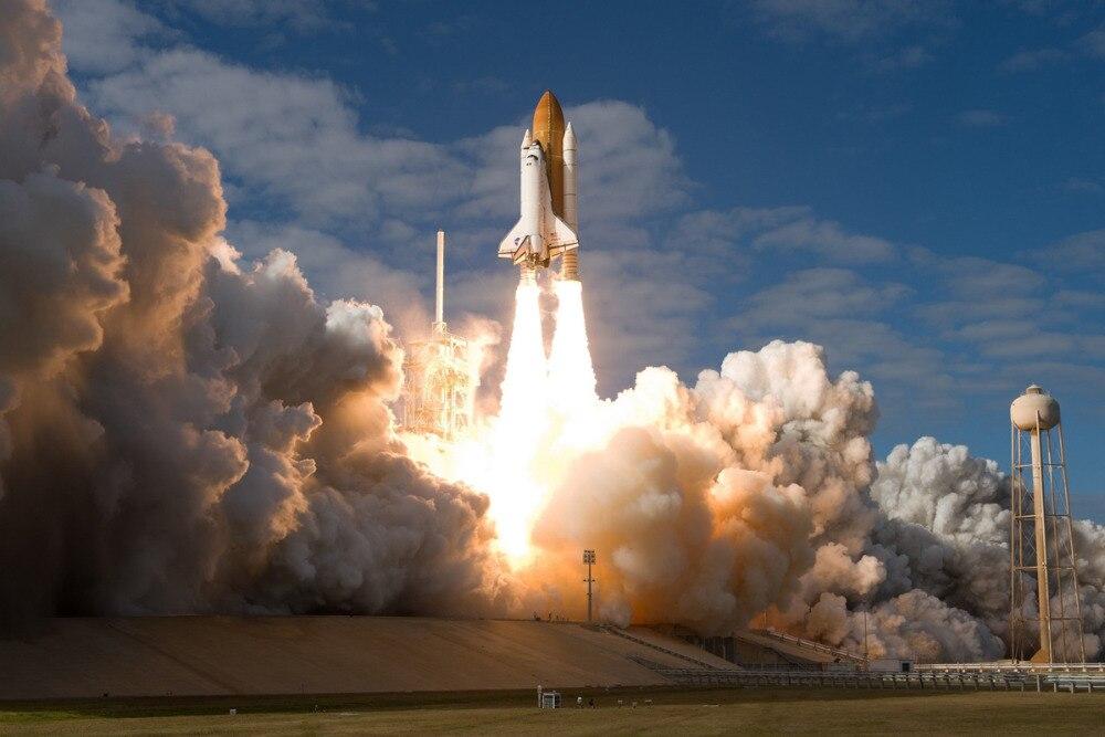Atlantis-Spaceship-font-b-Space-b-font-font-b-Rocket-b-font-Fire-font-b-Poster.jpg