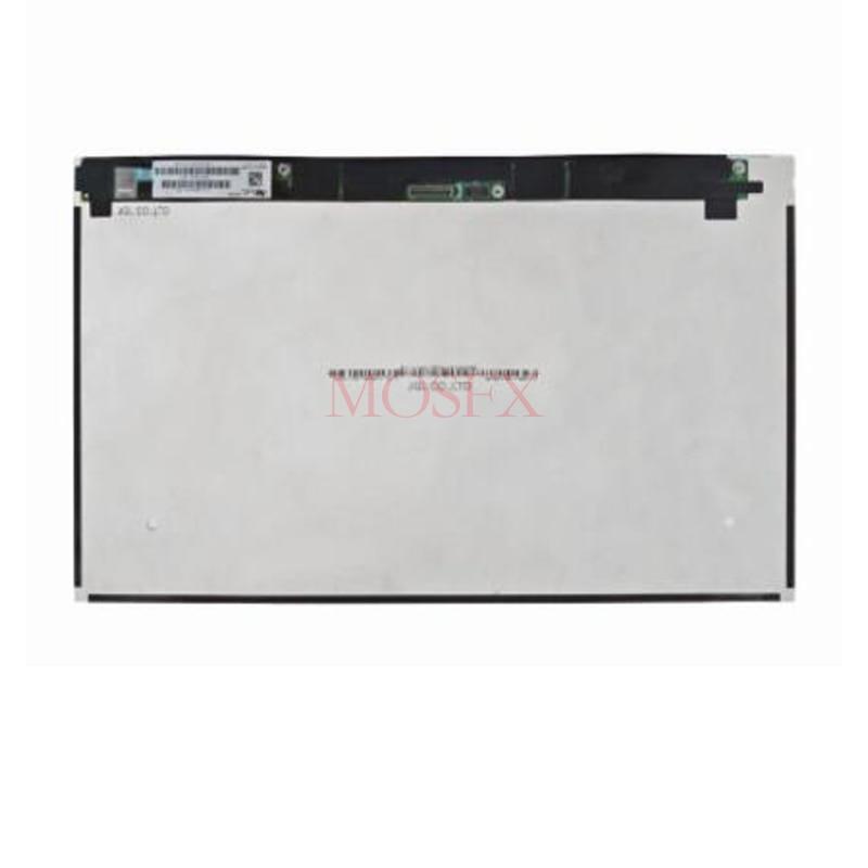 10.6 pour Cavalier EZpad 4S pro LTL106HL02-001 LTL106HL02-003 pour Microsoft Surface RT 2 Tablette LCD Écran D'affichage de Remplacement