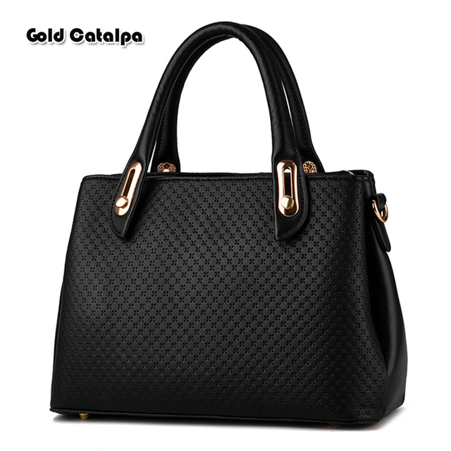 PROFESSIONAL SIMPLE ART – 2016 fashion WOMEN BAG top selling handbags tote shoulder bags crossbody bags best gift for girls