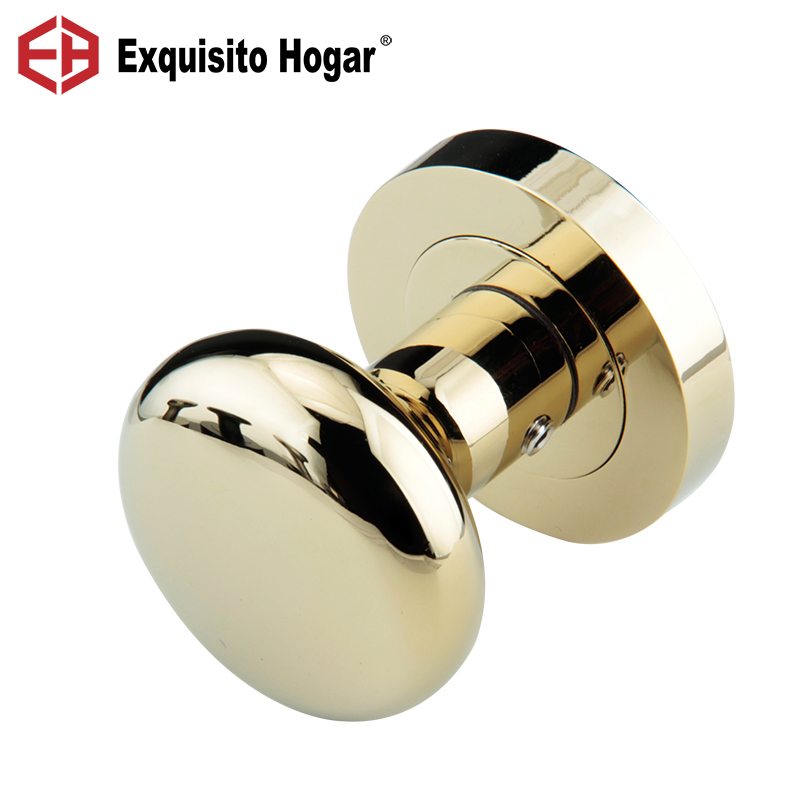 Globular Concealed Knob Invisible Door Hardware Gold Black Dark Side Door Background Pastoral Wooden Door Handle Globular Concealed Knob Invisible Door Hardware Gold Black Dark Side Door Background Pastoral Wooden Door Handle