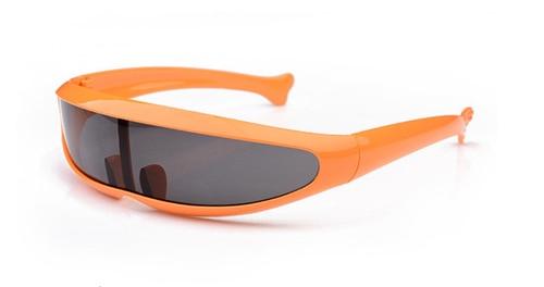 X-Metal 4 NEW Juliet Cyclops Sunglasses Ruby Polarized Glasstitanium Goggles HOT