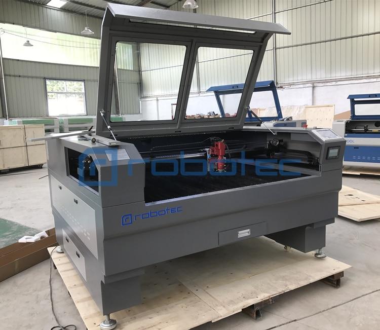 1390 Cnc Laser Cutter For Metal Cutting Machine Mini Cnc Laser Machine With Low Noise Steel Laser Cutting Machine Tools