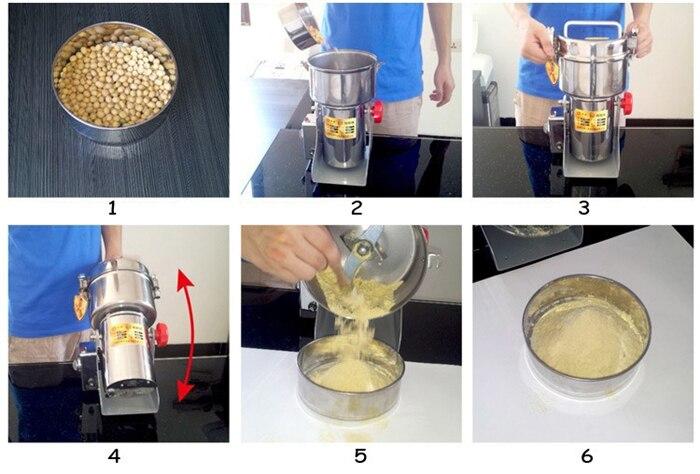 food grinder2.jpg