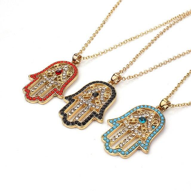 small-bead-crystal-paved-fatima-hamsa-hand-pendant-gold-necklace-jewelry.jpg_640x640