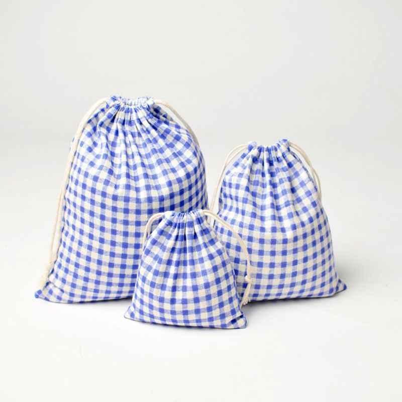 THINKTHENDO 1 шт.. женская сумка с принтом на шнурке для туалетных принадлежностей обувь для белья органайзер для путешествий сумка для макияжа 2018 пакета(ов) для женщин