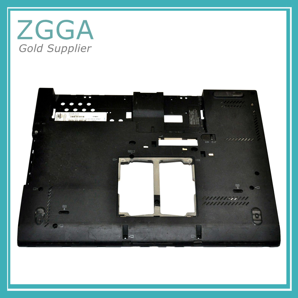 Lower Case For Lenovo ThinkPad X220T X220 Tablet X230T X230 Tablet Base Bottom Cover 04W1786 04W2077 new for lenovo thinkpad t530i t530 w530 bottom case base 04y2053
