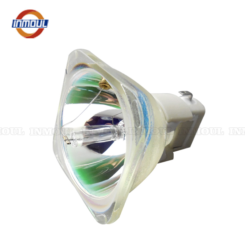 High quality Bare Bulb 5J.06W01.001 for BENQ MP723 / MP722 / EP1230 Projectors with Japan phoenix original lamp burner quality original projector bare bulb lamp 5j 06w01 001 for benq mp723 mp722 ep1230
