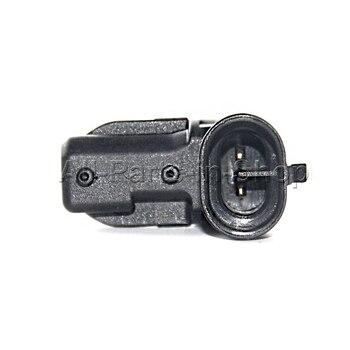 AP03 XR822753 Neue OE Qualität Hinten Anti Lock Bremse ABS Rad Geschwindigkeit Sensor Für JAGUAR S-Typ XJ XK x350
