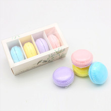 Hot Sale Natural Bathing Bombs Explosion Ball Fizzy Spa Moisturizes Bubble Bath lush Fizzy Spa Moisturizes Dry Skin  G604