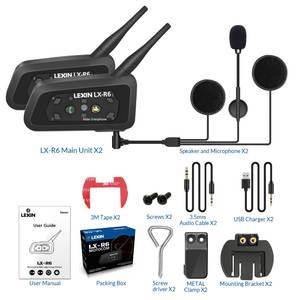 っ New! Perfect quality headset r6 and get free shipping - List