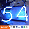 China Factory Channel Letter Tube Flexible Led Neon Lighting Signs