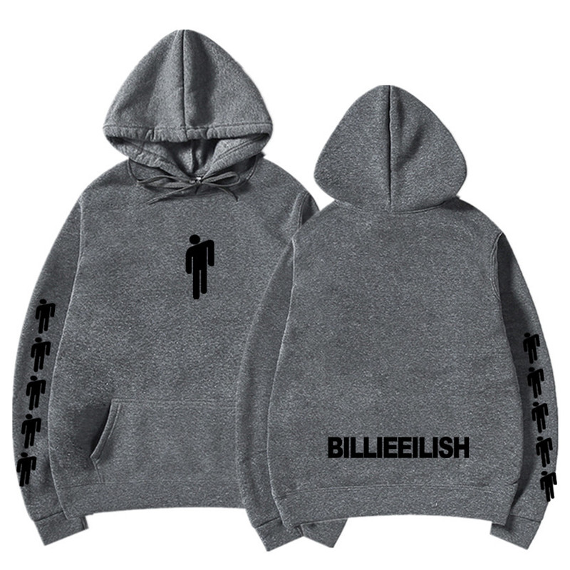 Printed Hoodies Women/Men Long Sleeve Hooded Sweatshirts 57