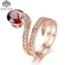 b30ff9528a Buy preciosa crystal and get free shipping on AliExpress.com
