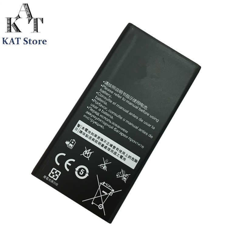 5542633b495 Detail Feedback Questions about Battery For Huawei Honor 3C Lite ...
