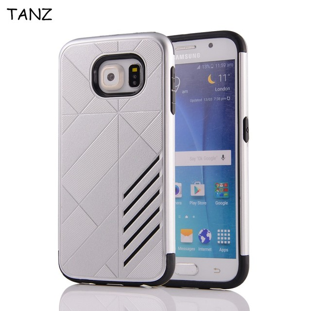 coque samsung galaxy note 3 double armure