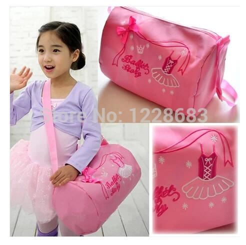 New Arrival Embroidery Printed Sequined Dance Bag S Ballet In From Novelty Special Use On Aliexpress Alibaba Group
