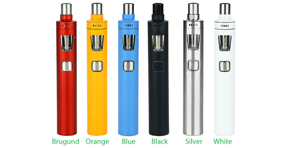 , Original Joyetech eGo AIO Quick Start Kit/ ego AIO Pro Kit/ eGo AIO ECO Kit All-in-One Starter Kit egO aio e-cig Vape vs ijust s
