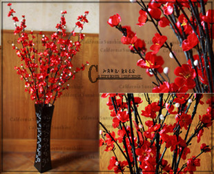Chinese style derlook floral french spend the new house decoration chinese style derlook floral french spend the new house decoration flower silk flower artificial flower mightylinksfo