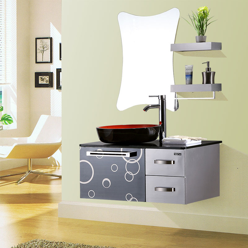Why Portable Kitchen Cabinets Are Special: Washbasin Cabinet Bathroom Cabinet Bathroom Cabinet