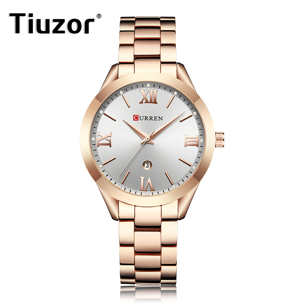 woman-watches-2018-brand-luxury-font-b-rosefield-b-font-women's-watch-ladies-clock-waterproof-top-female-branded-fashion-watches-quartz-watch