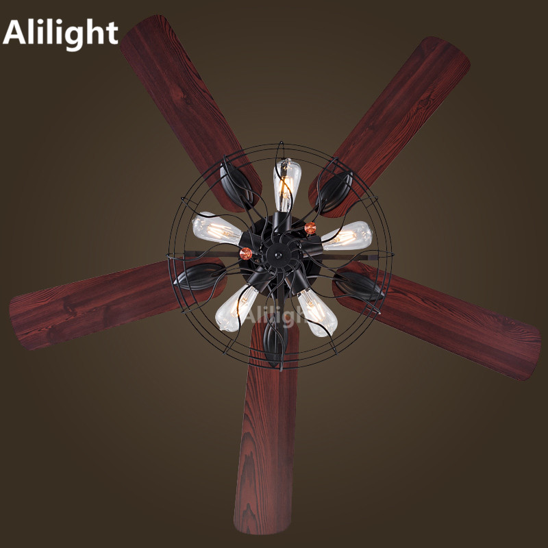 industrial ceiling fans - Industrial Ceiling Fans