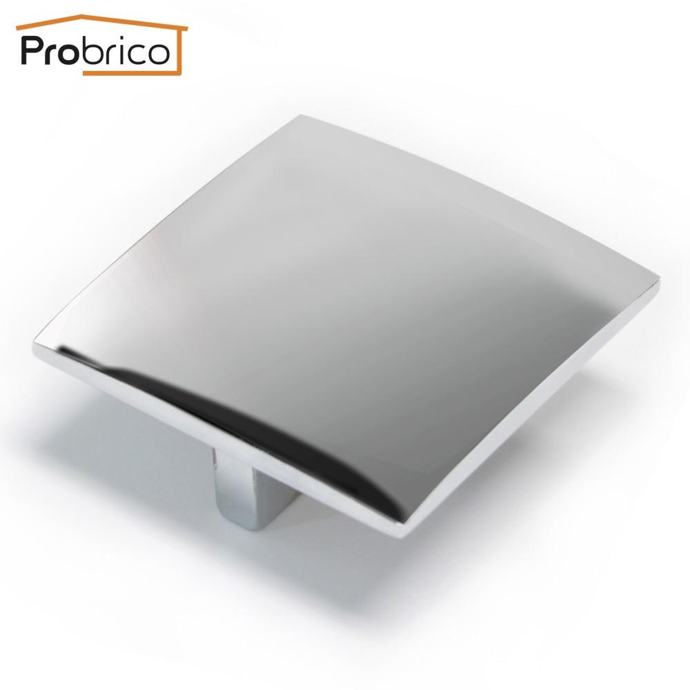 PD25007PC-001