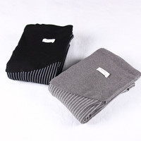 For Pregnant New Style Clothes Clothing Double Layer Pregnant Women Pants Fashion Warm Pregnant Women Underwear