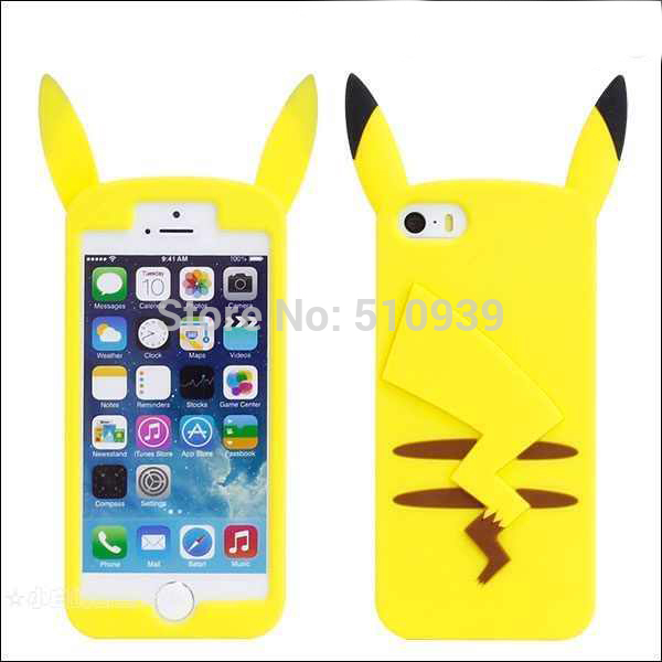 new-soft-silicon-cartoon-case-for-iphone-5-5s-se-6-7-8-6s-plus-cute-pocket-monsters-pikachu-font-b-pokemon-b-font-funny-fundas-rubber-cover