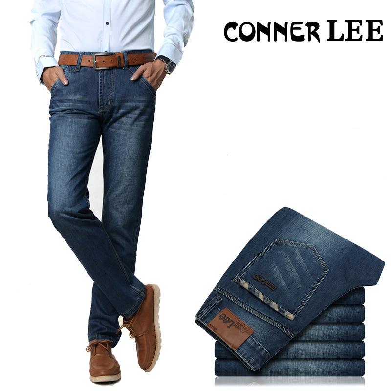 Compare Prices on Premium Mens Jeans- Online Shopping/Buy Low ...
