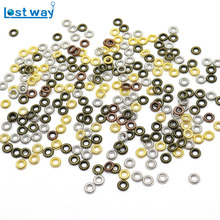 Spacer Wheel for jewelry